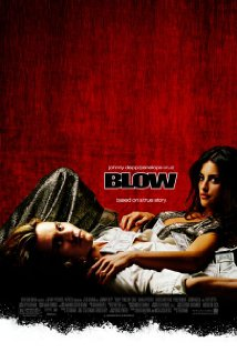 Blow - 2001