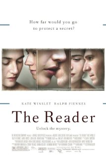 The Reader - 2008