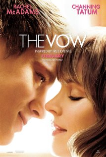 The Vow - 2012